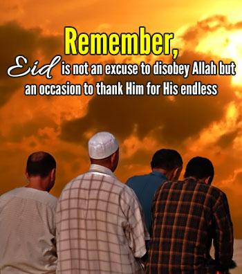 Eid-blogimage