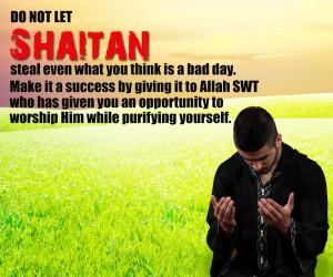 blog poster_sunnah of mental focus