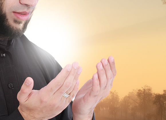 hickory corners muslim single men 100% free online dating in kalamazoo 1,500,000 daily active members  hickory corners michigan strongcountryheart 54 single woman seeking men.