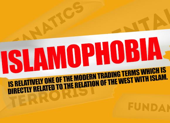 islamophob slider
