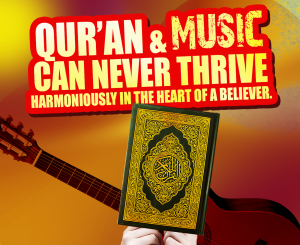 quran-and-music
