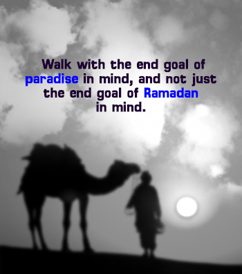 Blog Post- Six Tips to Make This Your Best Ramadan Ever-Inside poster