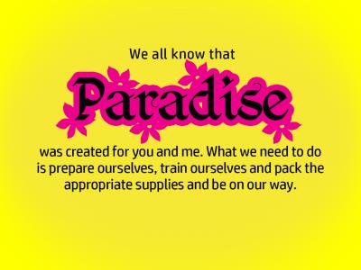 training-programme-header-image