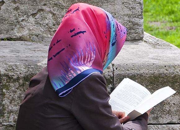 islam and domestic violence pdf