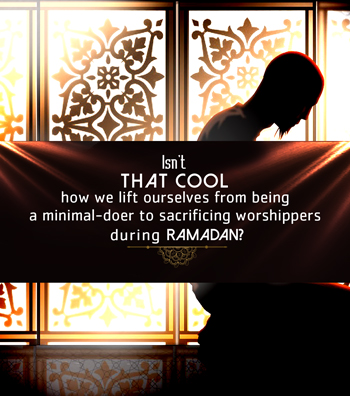 Ramadan-Blog_dipbless_01