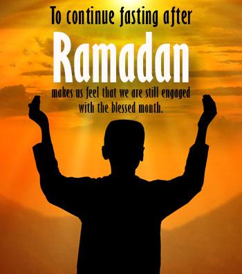 After-Ramadan-blog-image