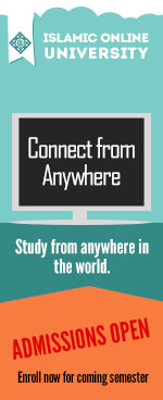 connect anywhere