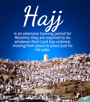 20th Aug Blog Post-Inside poster-Hajj