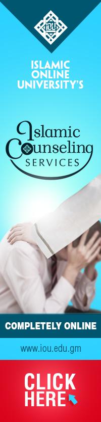 ICS Ad- blog