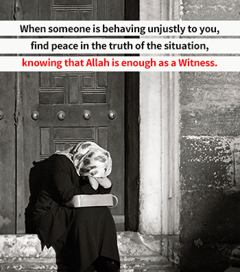 How To Deal With Toxic Family Members From Islamic And Counseling