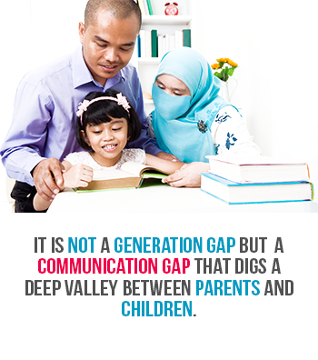 (26feb)Blog Post-The Importance of Oral Communication-inside poster