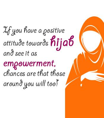 hijaab-blog