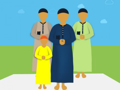 Super Tips Or Children Good Habits Parenting Tips In Hindi Super Tips Or Children Good Habits Parenting Tips In Hindi new pictures