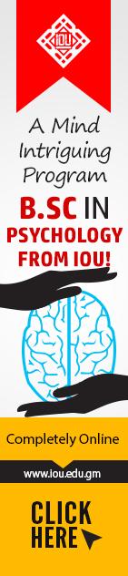 psychology-banner