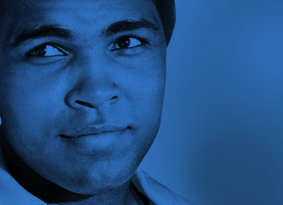 Muhammad Ali of Egypt