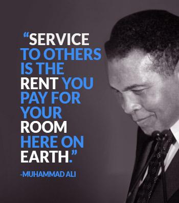 image within-Muhammad ali
