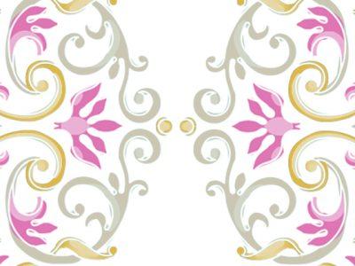 An Nawawi's Hadith #2: Hadith of Jibreel A S [Part I] - IOU Blog