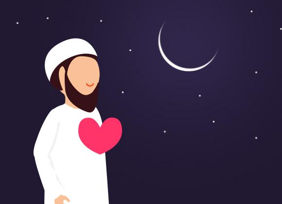 six easy ways to maximize the barakah in ramadan iou blog